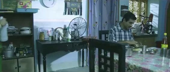 Chupkatha movie scenes 01 51 38