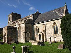 Church of All Saints, East Pennard httpsuploadwikimediaorgwikipediacommonsthu
