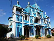 Church of Our Lady of Presentation, Batticaloa httpsuploadwikimediaorgwikipediacommonsthu