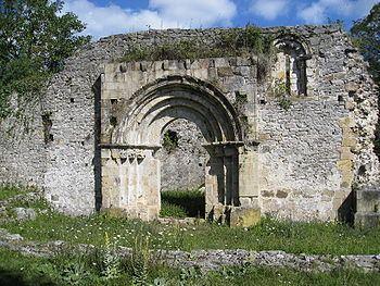 Church of San Pedro de Plecín httpsuploadwikimediaorgwikipediacommonsthu