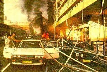 Church Street bombing wwwvolkstaatnetimagesfocusancchurchstreetc