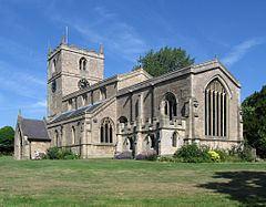 Church Warsop httpsuploadwikimediaorgwikipediacommonsthu