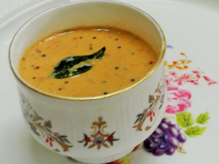 Chutney South Indian Chutney Recipes