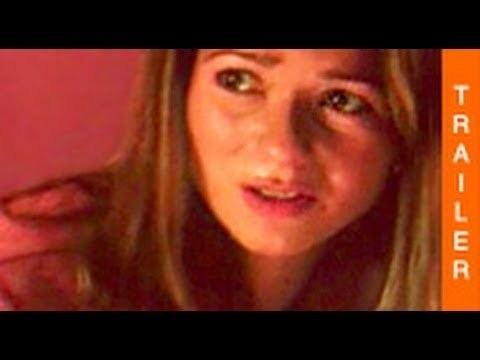 Chutney Popcorn CHUTNEY POPCORN offizieller deutscher Trailer YouTube