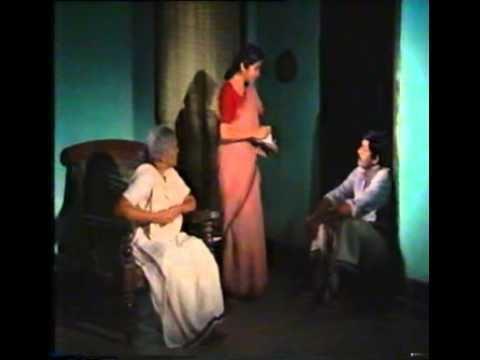 Chuvappu Naada The RED File Chuvappu Naada Malayalam TV Serial YouTube