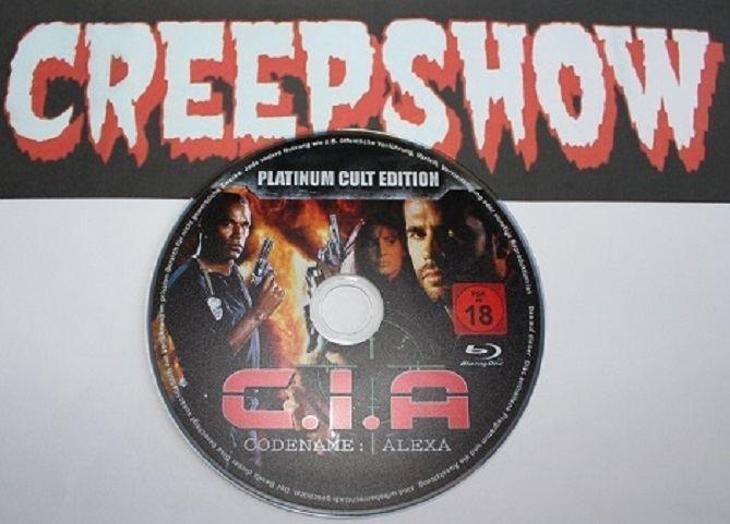 CIA Code Name: Alexa movie scenes C I A Code Name Alexa 1992 BDRiP x264 CREEPSHOW