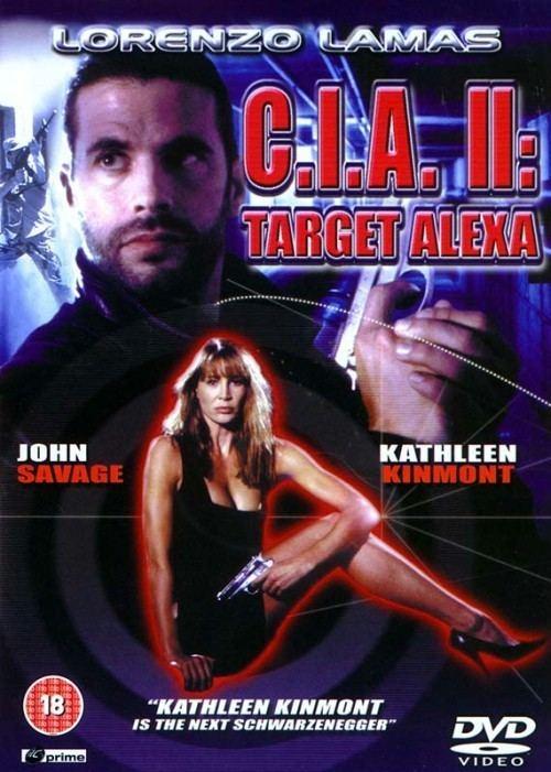 CIA II: Target Alexa 2bpblogspotcomi1LUEJLVDgT7aebR0wHIAAAAAAA