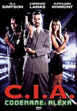CIA II: Target Alexa Review CIA Code Name Alexa CIA II Target Alexa Girls With