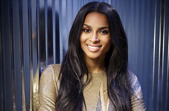 Ciara Beyonce Or Ciara Who39s More Pretty Celebrities Nigeria