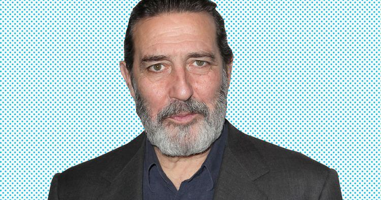 Ciarán Hinds Game of Thrones39 Ciarn Hinds on His Big Episode Vulture