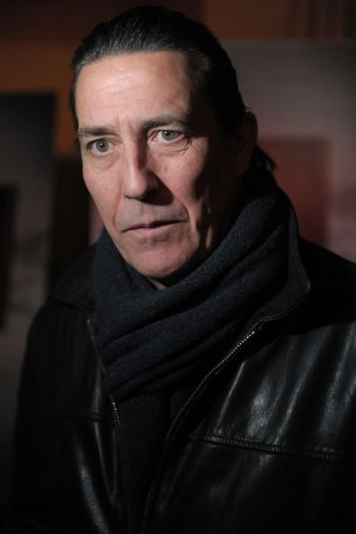 Ciarán Hinds 1000 images about ciarn hinds on Pinterest
