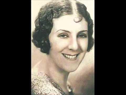 Cicely Courtneidge Cicely Courtneidge Laughing Gas 1931 YouTube