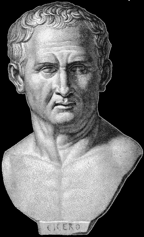 Cicero httpsuploadwikimediaorgwikipediacommons44