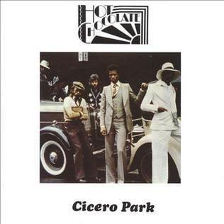 Cicero Park httpsuploadwikimediaorgwikipediaendddCic