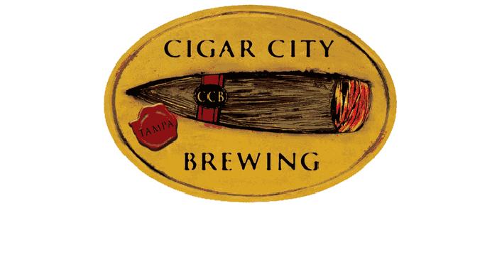 Cigar City Brewing chapelborocomwpcontentuploads201603CigarCi