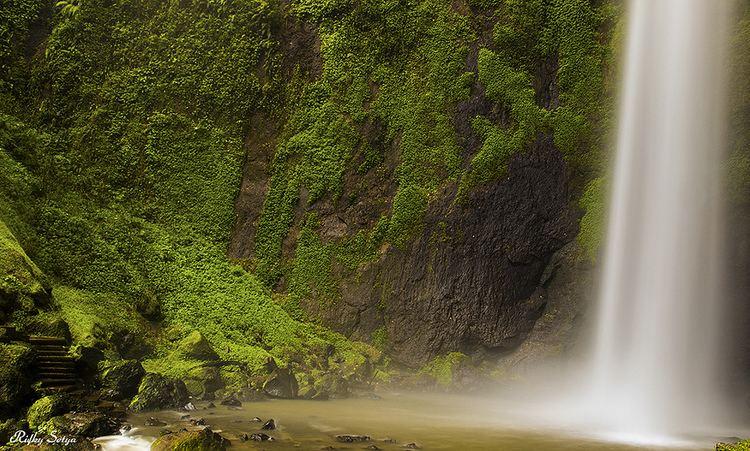 Cimahi Beautiful Landscapes of Cimahi
