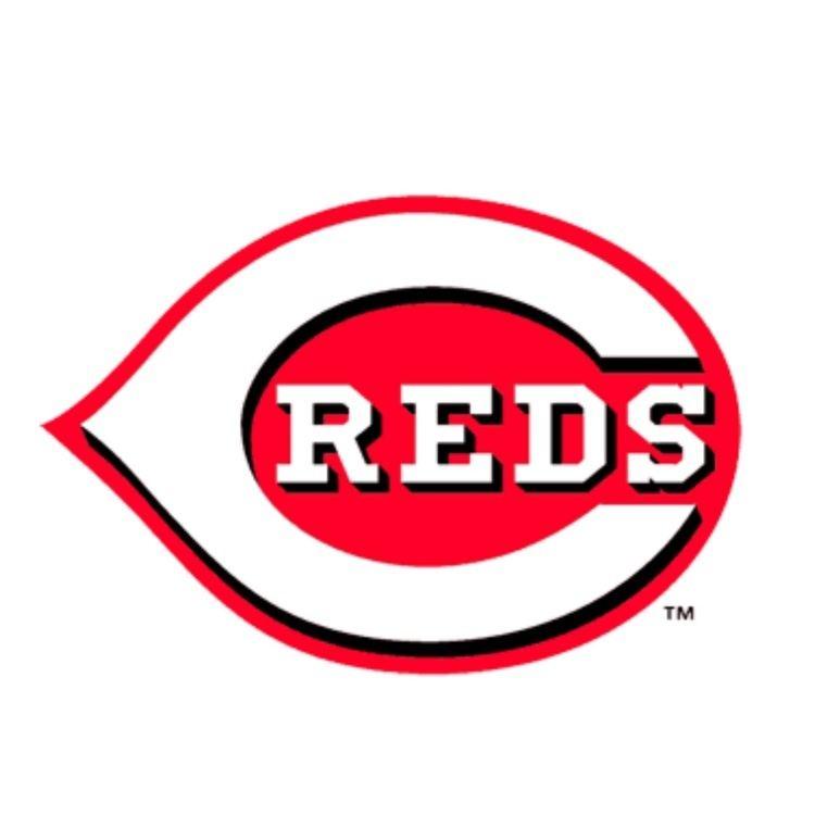 Cincinnati Reds httpslh6googleusercontentcomSFryczc98AAA