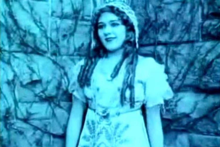 Cinderella (1914 film) Cinderella 1914 film Alchetron The Free Social Encyclopedia