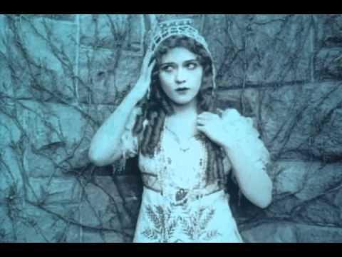 Cinderella (1914 film) Cinderella 1914 Century Film Project