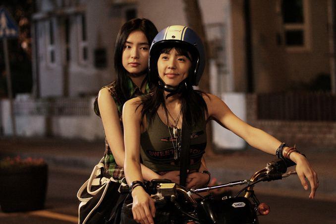Cinderella (2006 film) 2006 Filmru