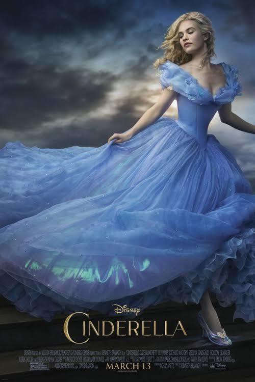 2cd8a6968c0 Cinderella (2015 Disney film) t1gstaticcomimagesqtbnANd9GcRl6ZJu9B44NYzgg
