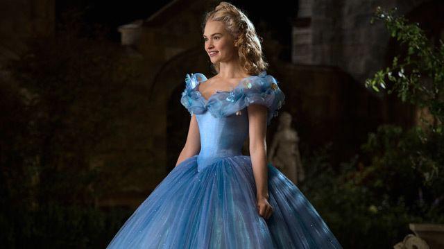 Cinderella 2015 Disney Film Alchetron The Free Social Encyclopedia