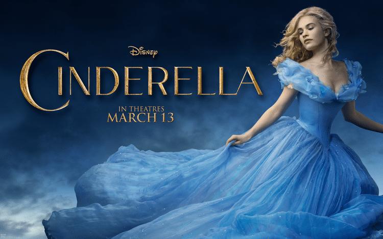 Cinderella (2015 Disney film) 1000 images about Cinderella Disney 2015 on Pinterest Disney