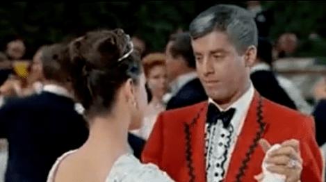 Cinderfella Cineramart Jerry Lewis in Cinderfella 1960
