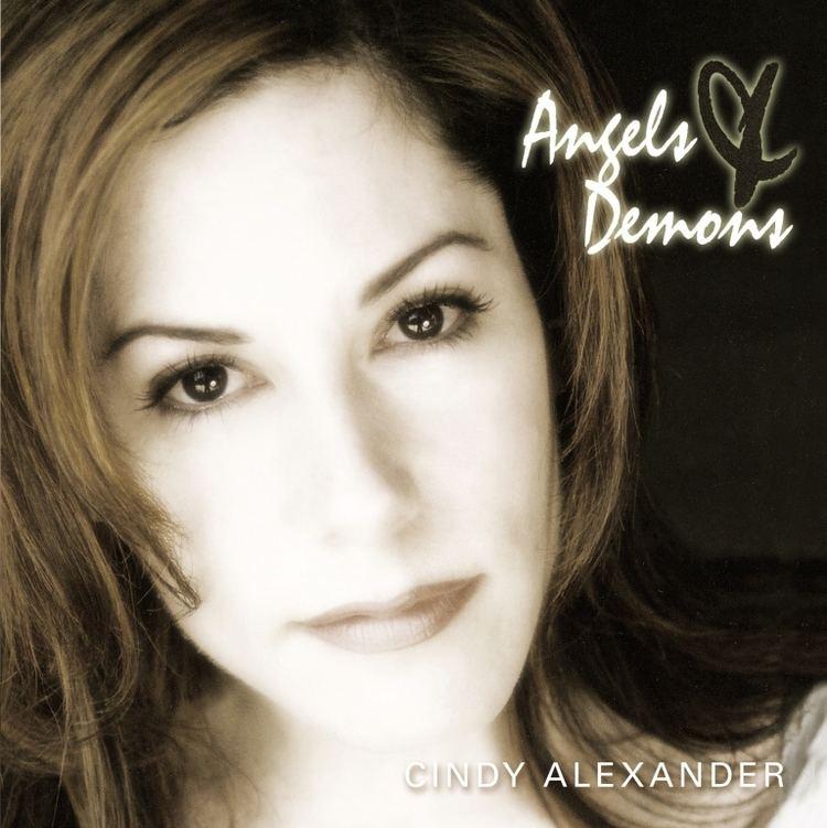 Cindy Alexander RARWRITER Links Los Angeles Music