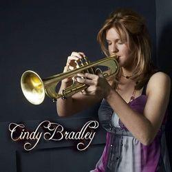 Cindy Bradley Cindy Bradley Cindy Lynn Bradley Media Club