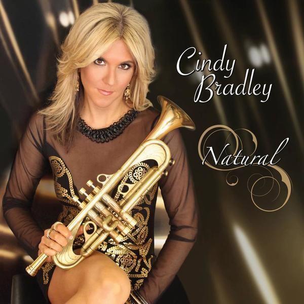 Cindy Bradley httpss3amazonawscomcontentsitezooglecomu