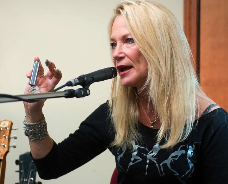 Cindy Cashdollar Melissa Merli More from Cindy Cashdollar NewsGazettecom