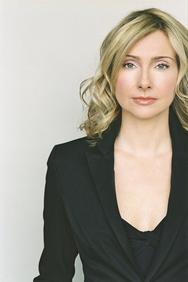 Cindy Dolenc Cindy Dolenc bio movies weight wallpapers posts in twitter