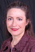 Cindy Frich wwwlegisstatewvusimagesmembers2015housefr