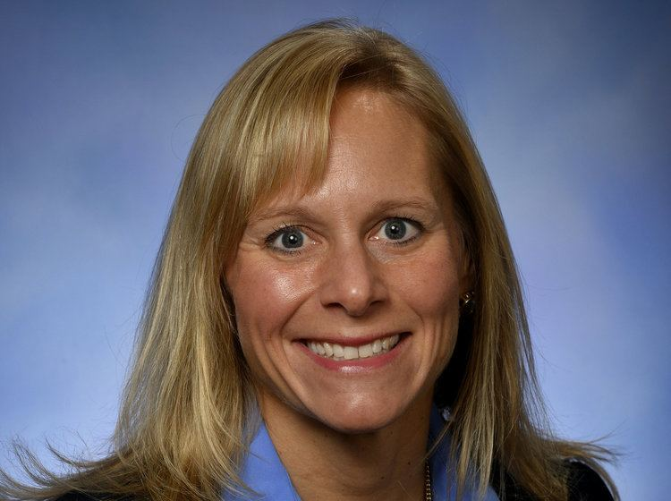 Cindy Gamrat Embattled Rep Cindy Gamrat cancels meeting with