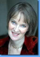 Cindy Jefferies wwwcindyjefferiescoukimagescindynewpicjpg