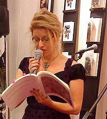 Cindy Lynn Brown httpsuploadwikimediaorgwikipediacommonsthu