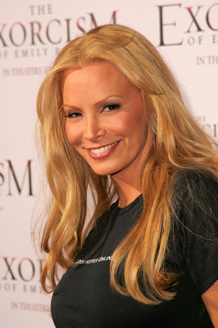 Cindy Margolis httpsuploadwikimediaorgwikipediacommons88