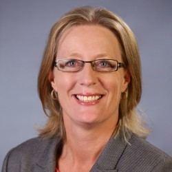 Cindy McLeish wwwparliamentvicgovauimagesmemberscurrentM
