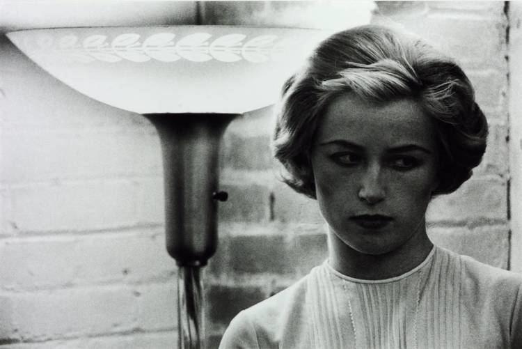 Cindy Sherman Untitled Film Still 48 Cindy Sherman 1979 reprinted 1998 Tate