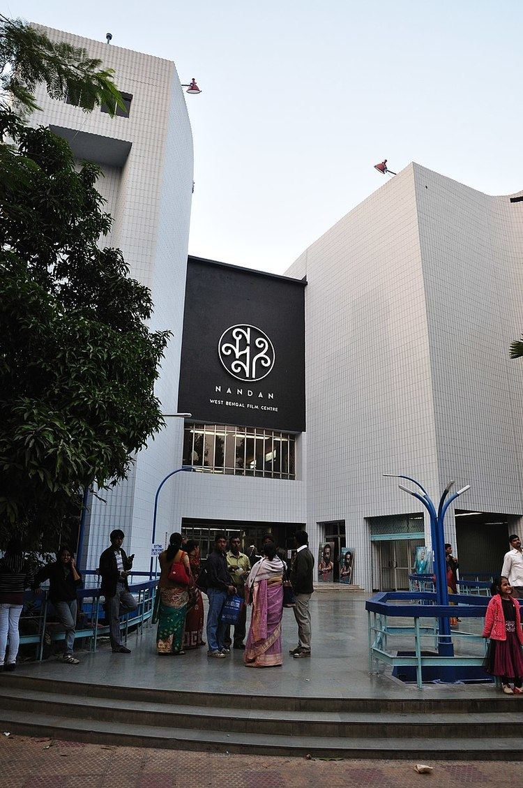 Cinema of West Bengal
