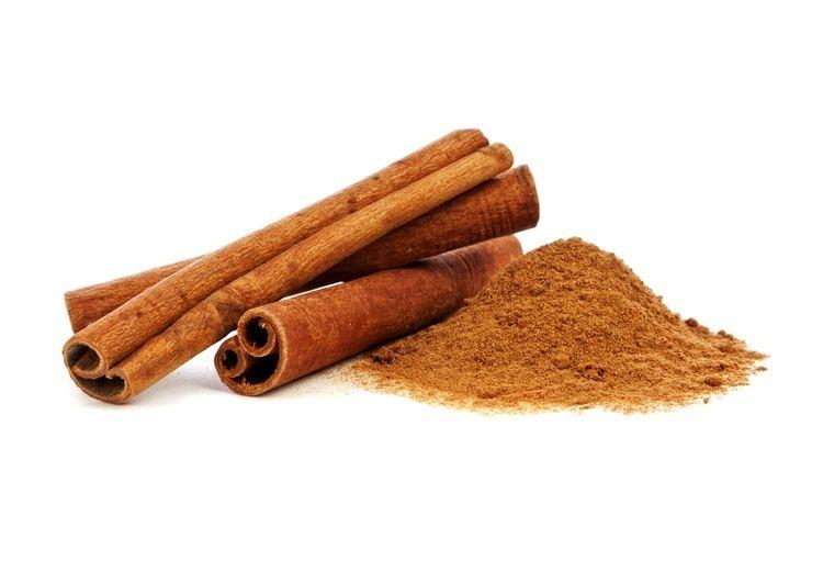 Cinnamon Health benefits of Cinnamon or Daalchini