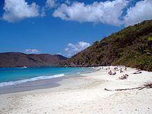 Cinnamon Bay httpsuploadwikimediaorgwikipediacommonsthu