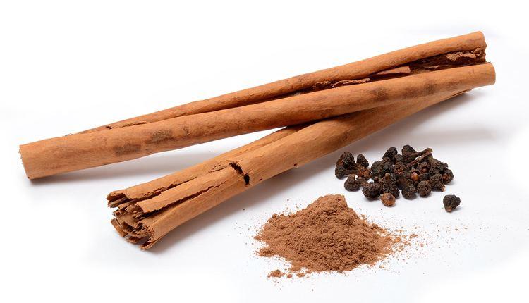 Cinnamon httpsuploadwikimediaorgwikipediacommonsdd