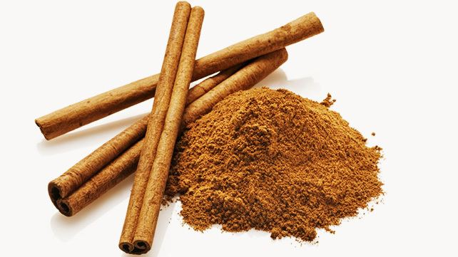 Cinnamon Can You Really Use Honey and Cinnamon for Weight Loss