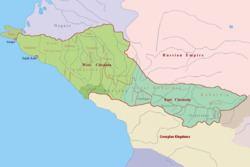 Circassia Circassia Wikipedia