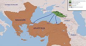 Circassia httpsuploadwikimediaorgwikipediacommonsthu