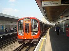 Circle line (London Underground) httpsuploadwikimediaorgwikipediacommonsthu