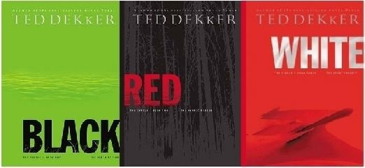 Circle series alchetron the free social encyclopedia circle series ted dekker audiobook torrent downloads free audio books search result aloadofball Choice Image