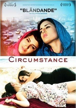 Circumstance (2011 film) Watch Circumstance CD1 2011 Full Online Free On watchmovieme
